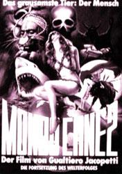 Mondo Cane 2 Poster 5