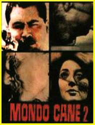 Mondo Cane 2 Poster 8