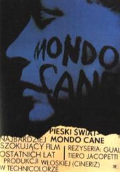Mondo Cane Poster 6
