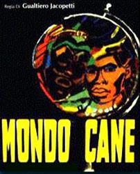 Mondo Cane Poster 7
