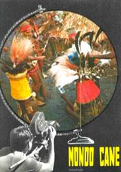 Mondo Cane Poster 9