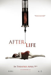 After.Life Poster 1