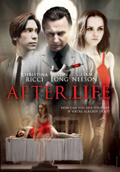 After.Life Poster 2
