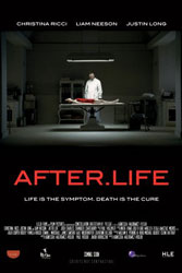 After.Life Poster 3