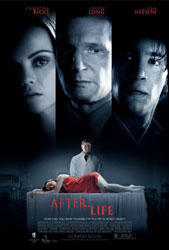 After.Life Poster 4