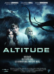 Altitude Poster 2