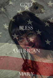 American Mary Poster 8
