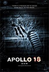 Apollo 18 Poster 3
