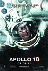 Apollo 18 Poster 4