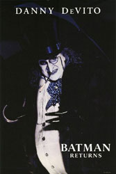 Batman Returns Poster 5