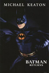 Batman Returns Poster 7