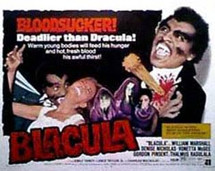 Blacula Poster 3