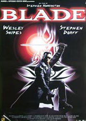 Blade Poster 3
