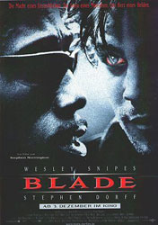 Blade Poster 4