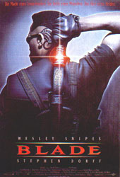 Blade Poster 5