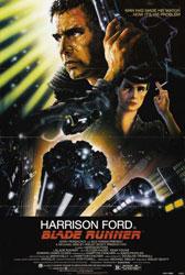 Blade Runner Poster 7