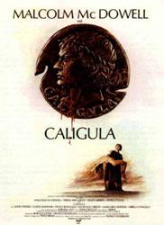 Caligula Poster 3
