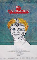 Caligula Poster 4