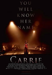 Carrie Poster 4