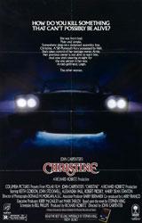 Christine Poster 1
