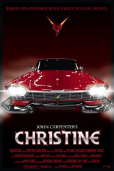 Christine Poster 2