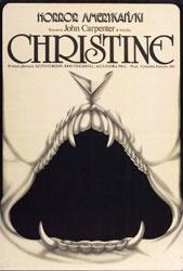Christine Poster 3
