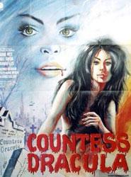 Countess Dracula Poster 4