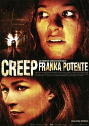 Creep Poster 3