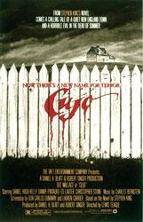 Cujo Poster 1