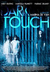 Dark Touch Poster 2