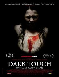 Dark Touch Poster 3