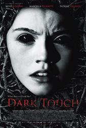 Dark Touch Poster 5