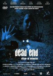 Dead End Poster 1