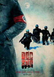 Dead Snow Poster 8