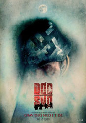 Dead Snow Poster 9