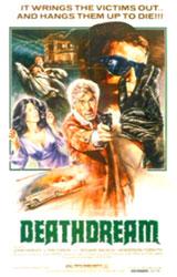 Deathdream Poster 1