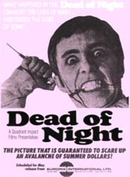 Deathdream Poster 2