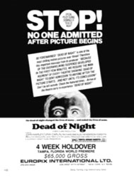 Deathdream Poster 4