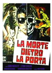 Deathdream Poster 5