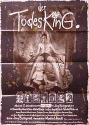 Der Todesking Poster