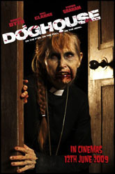 Doghouse Poster 4