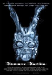 Donnie Darko Poster 1