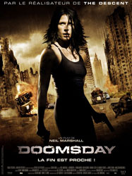 Doomsday Poster 6