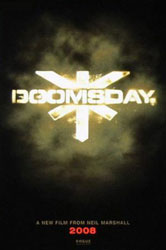 Doomsday Poster 7