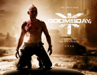 Doomsday Poster 8