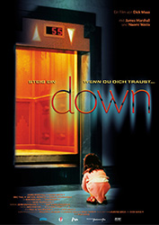 Down Poster 1
