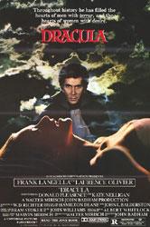 Dracula Poster 2
