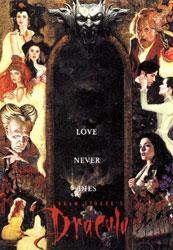 Dracula Poster 5