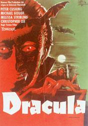 Dracula Poster 3