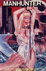 El Canibal Poster 3